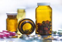 La prescripción innecesaria de antibióticos en Estados Unidos es mayor de lo que los investigadores estimaron hace años (Getty Images)