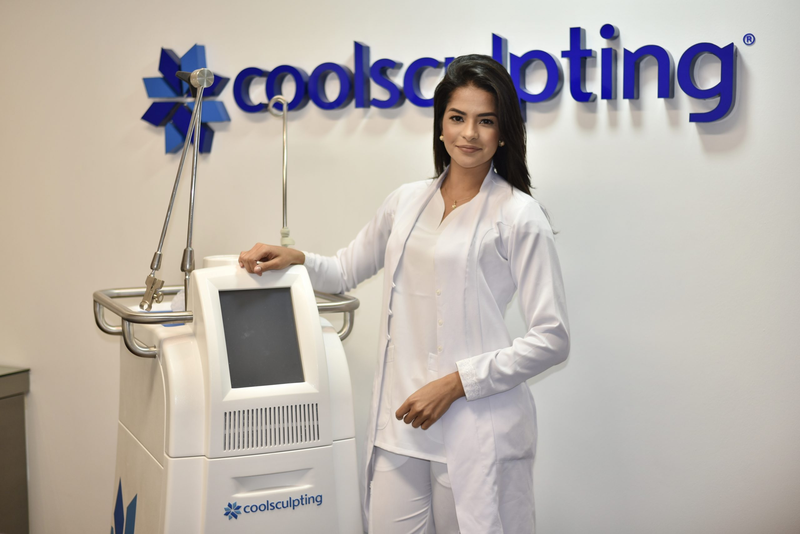 Doctora Natasha Polanco