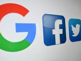 GETTY IMAGES Pie de foto, Facebook y Google se han opuesto a un proyecto de ley en Australia que cambiaría la forma en cómo ofrecen noticias.