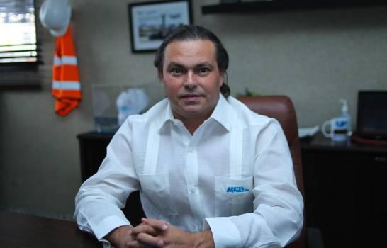 Juan Tomas Diaz