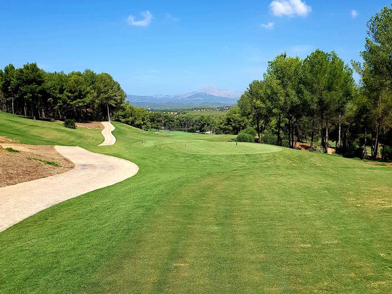 Calvià T Golf Country Club © by Holidu