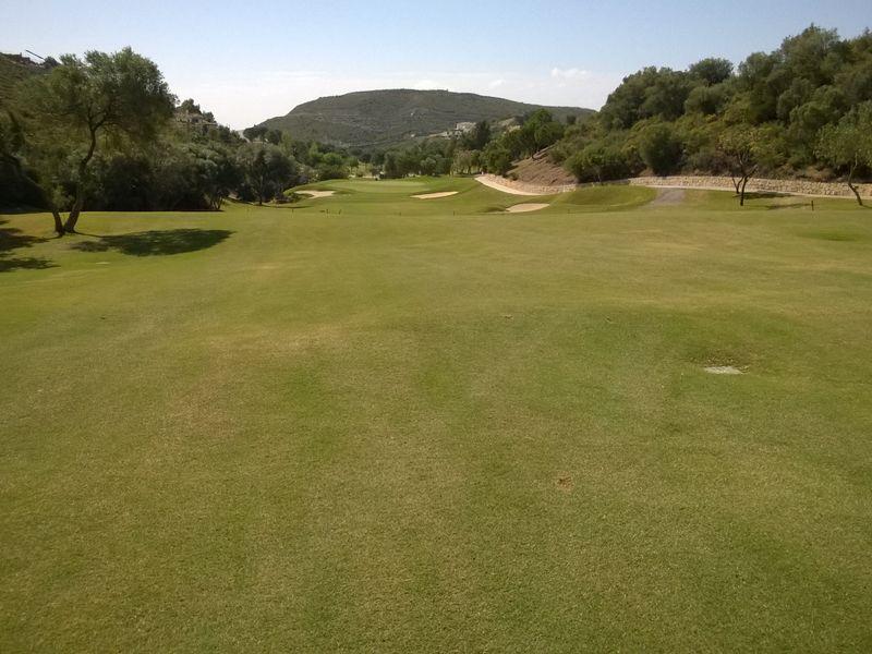 Marbella Club Golf .Resort © by Holidu