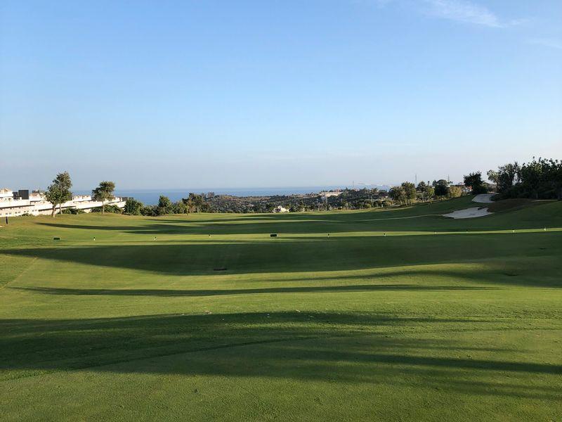 Estepona Valle Romano_Golf_Resort © by Holidu