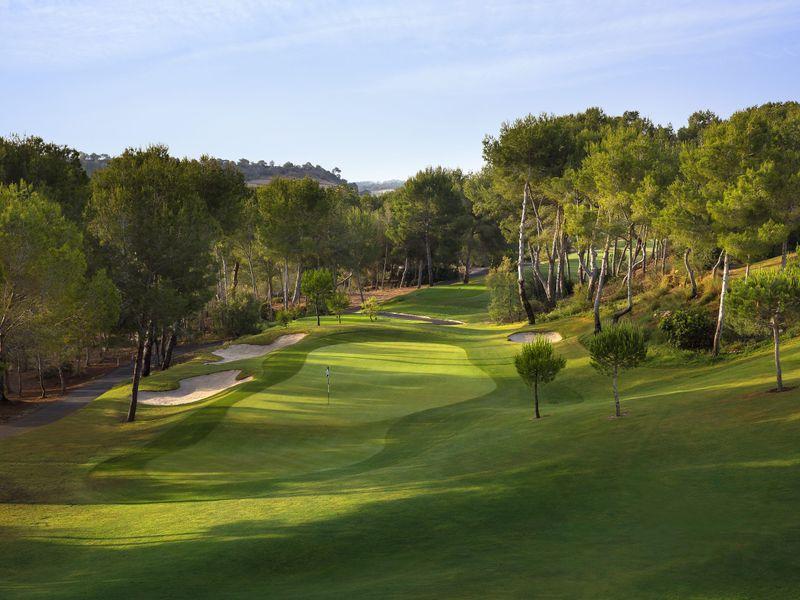 Orihuela Las Colinas Golf © by Holidu