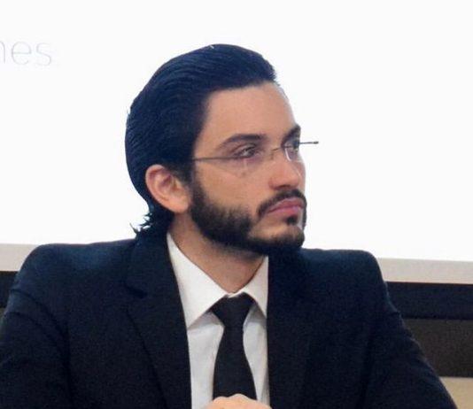 Lic. Guillermo Polanco Mañán