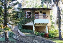 Altocerro-Villas-Hotel-Camping-Constanza-1