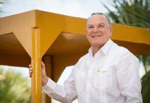 Frank-Rainieri-CEO-Grupo-Puntacana