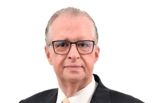 Carlos Fondeur