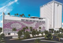 Breathless Cancun Soul Resort & Spa