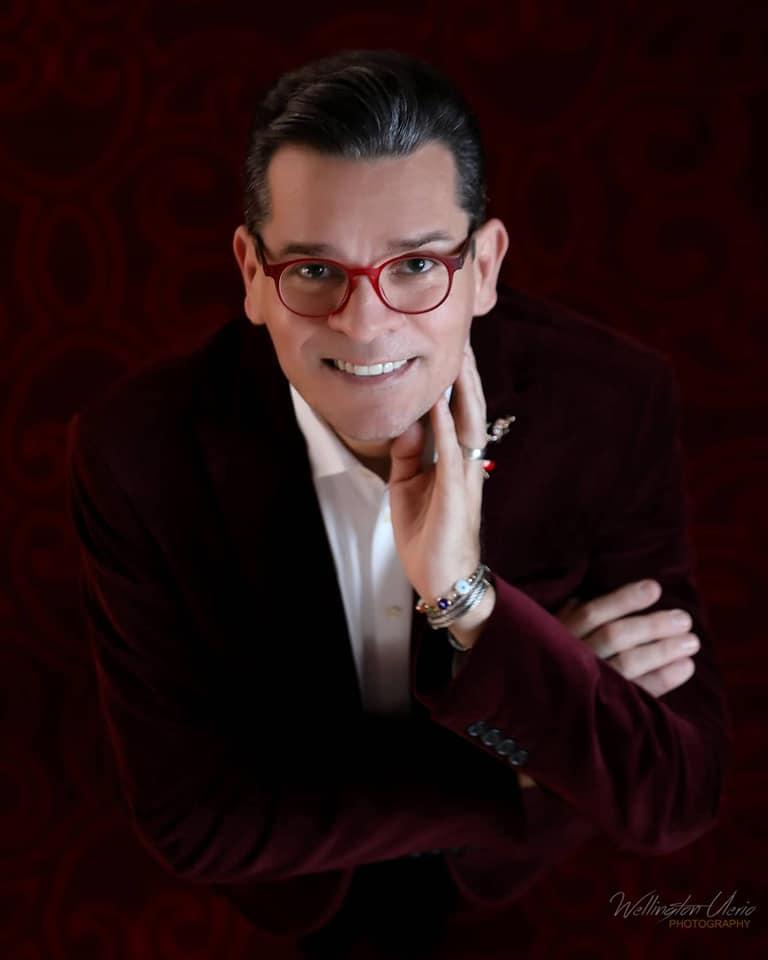 Francisco Sanchis