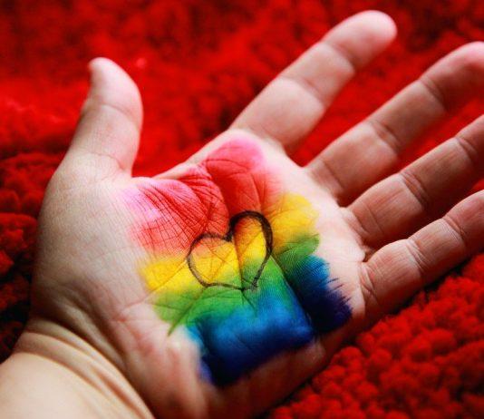 Discriminación LGBT+ en el Caribe le cuesta $700 millones anuales al turismo de la región