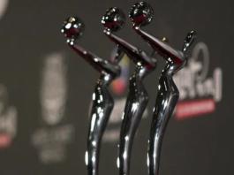Premios Platino del cine